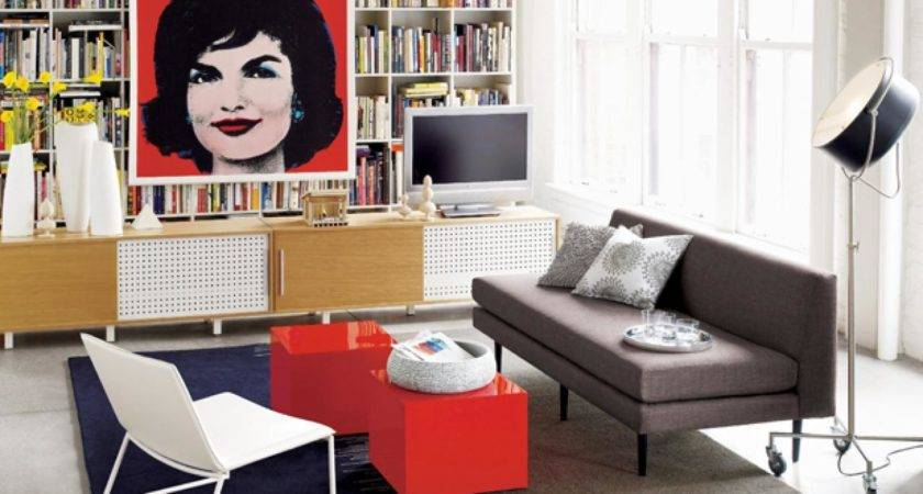 Organizing Living Room Furniture Inspirations Small