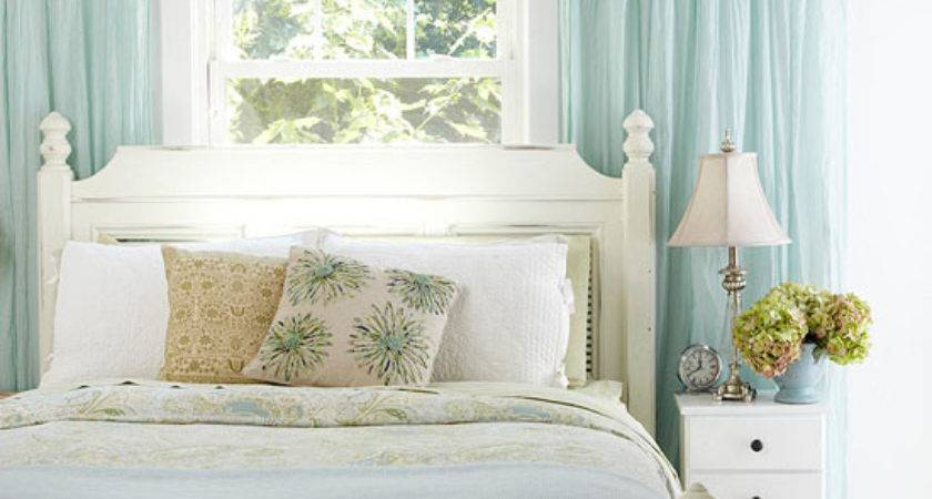 Our Favorite Bedroom Interior Decors