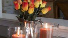 Our Favorite Fall Vase Filler Ideas Linentablecloth