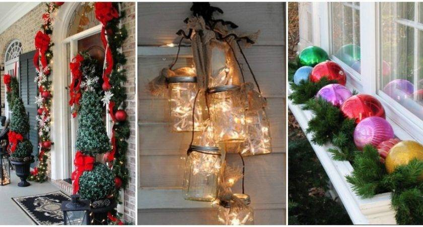 Outdoor Decorations Christmas Ideas Ohio Trm Furniture