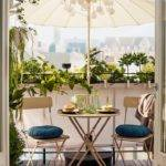 Outdoor Furniture Trends Try News Ray