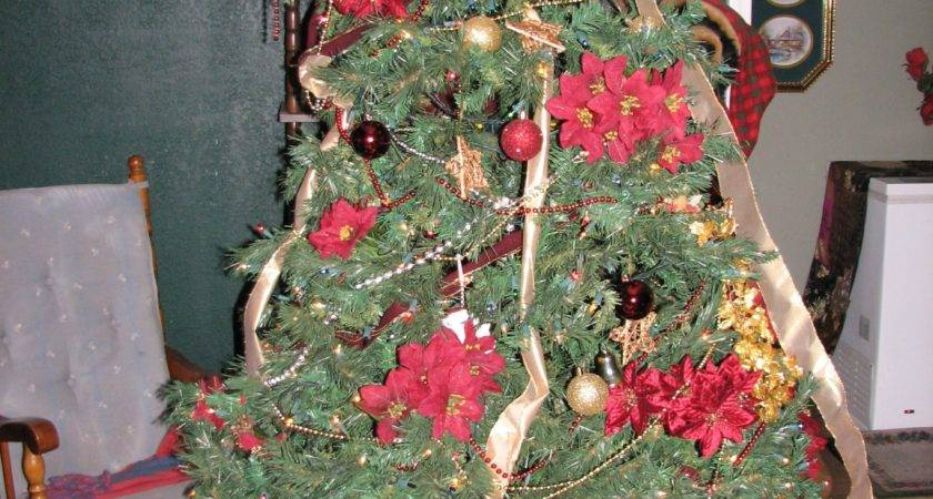 Outdoor Holiday Decorating Ideas Theamphletts