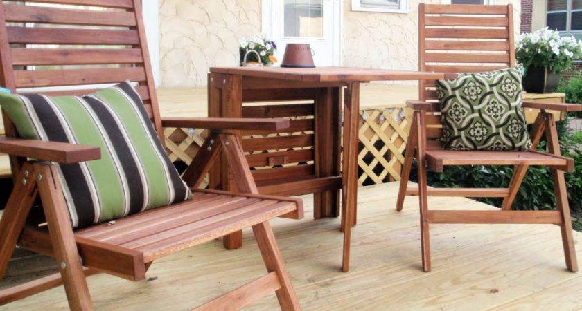 Outdoor Ikea Tablesikea Tables Chairs