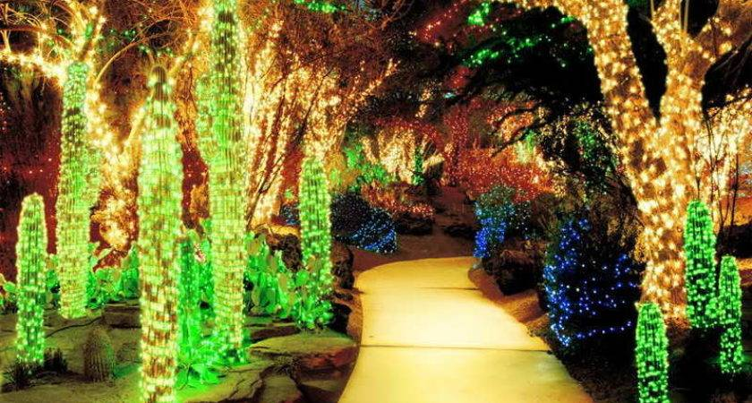 Outdoor Stunning Unique Christmas Lights House Decor