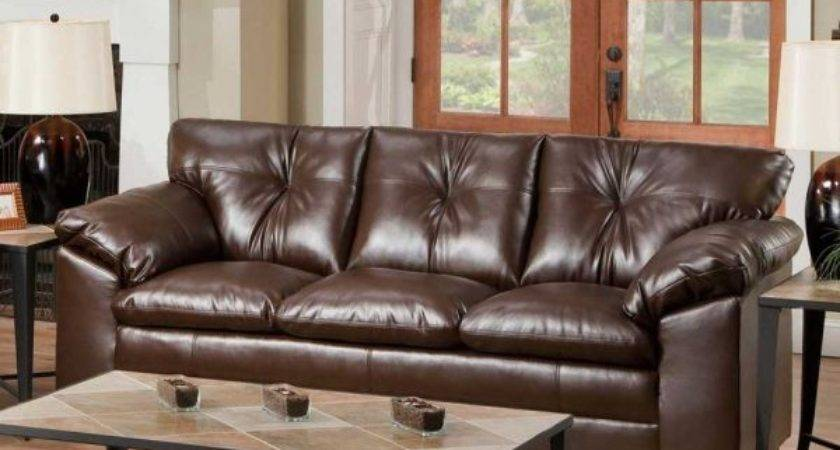 Outstanding Living Rooms Leather