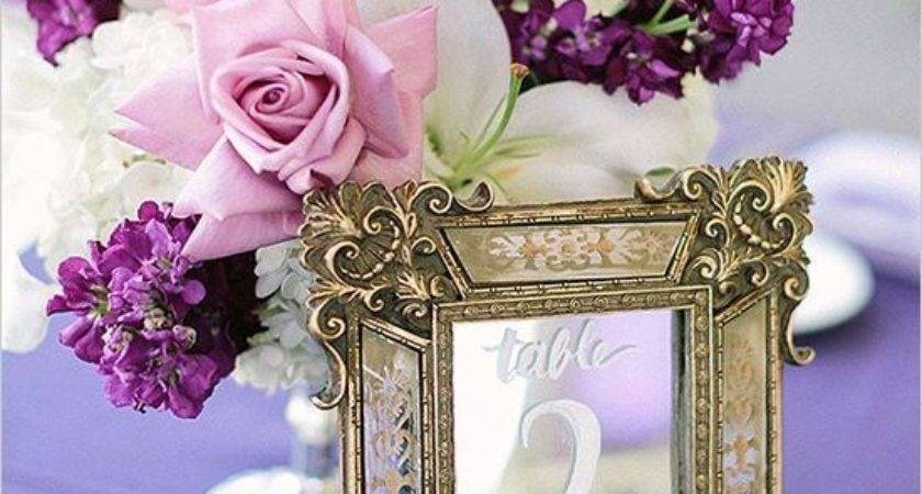 Outstanding Mirror Cor Ideas Wedding Reception
