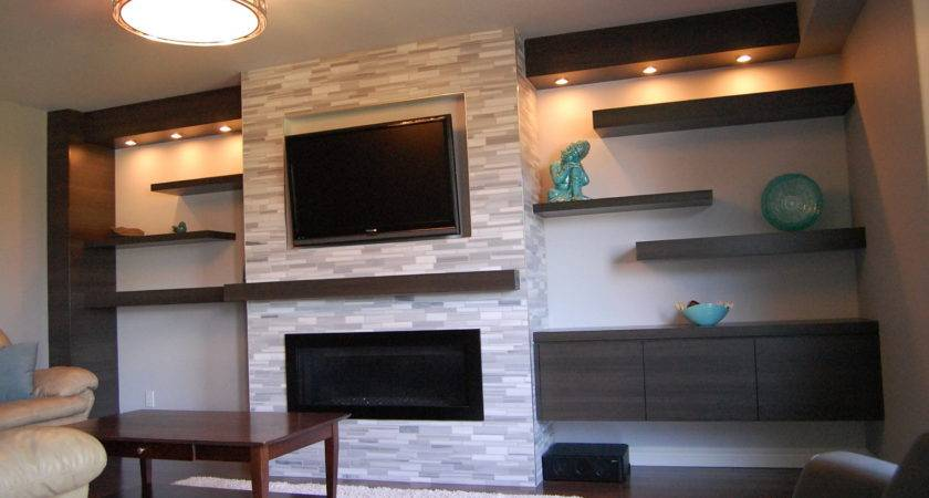 Over Fireplace Ideas Home Design