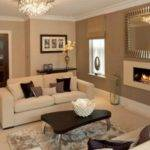 Paint Color Ideas Living Room Walls