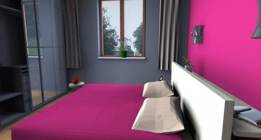 Paint Colors Bedroom Get Know Look Want