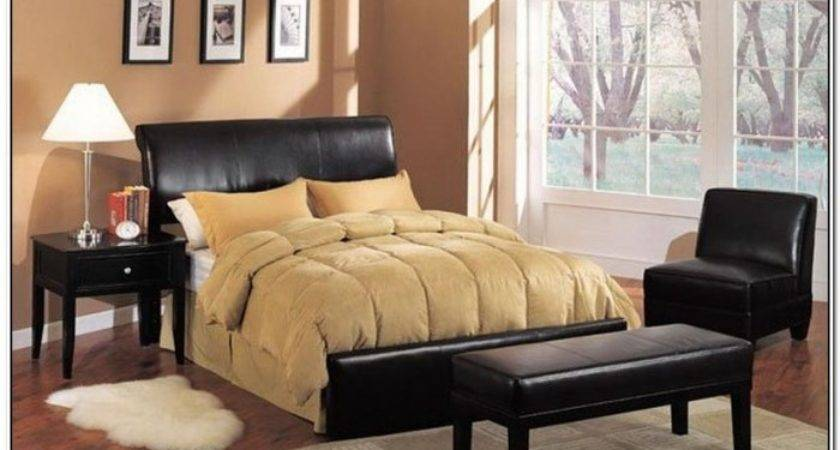 Paint Colors Country Bedroom Masterhome Design