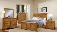 Paint Colors Light Brown Furniture