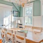 Paint Colors Living Room Dining