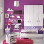 Paint Colors Living Room Purple Color Combos