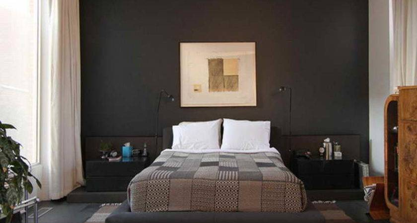 Paint Colors Small Bedrooms Home Interior Designing