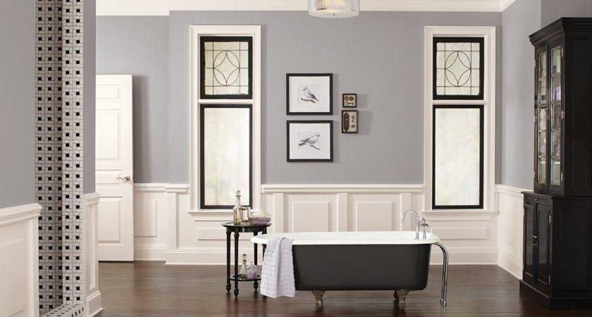 Paint Colors Walls Combinations Jessica Color