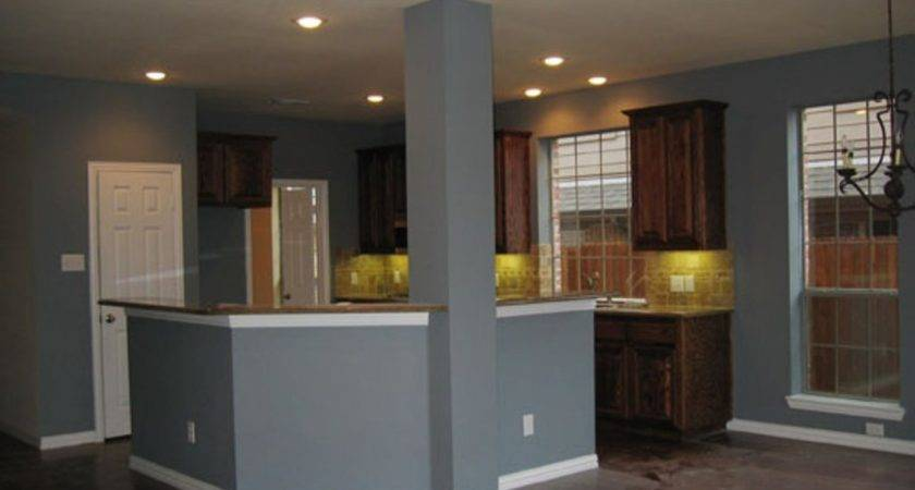 Paint Combinations Grey Teal Kitchen Colors