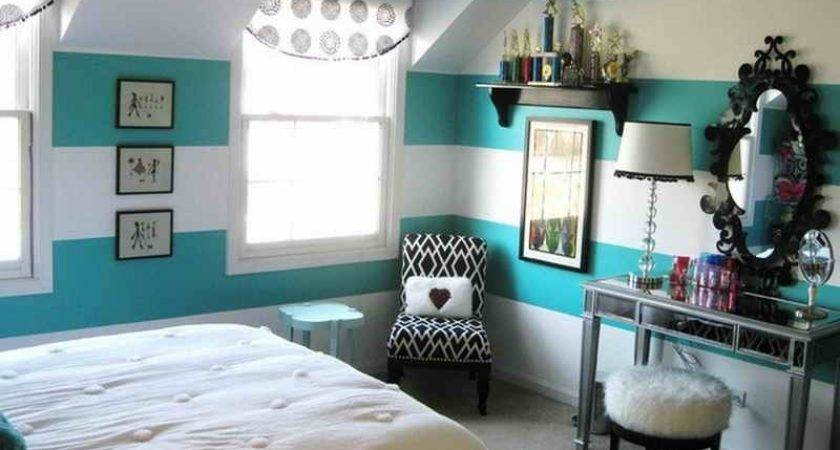 Paint Ideas Bedrooms Joy Studio Design