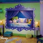 Paint Ideas Girls Room Find Best Kids Decor
