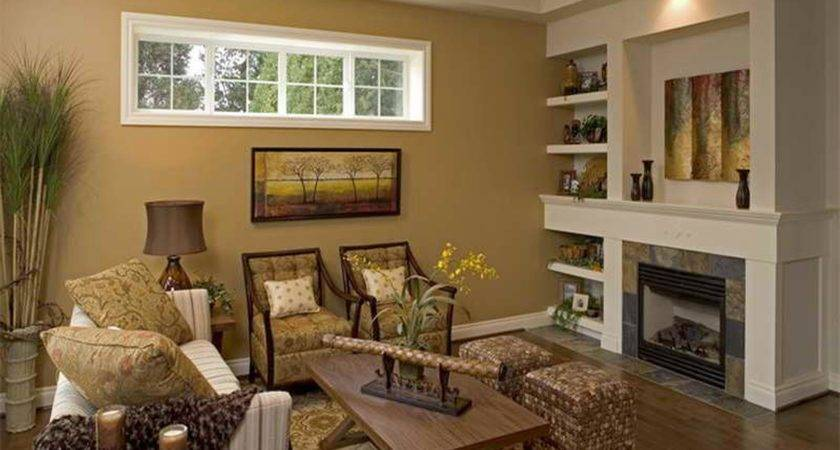 Paint Ideas Living Room Accent Wall Doherty