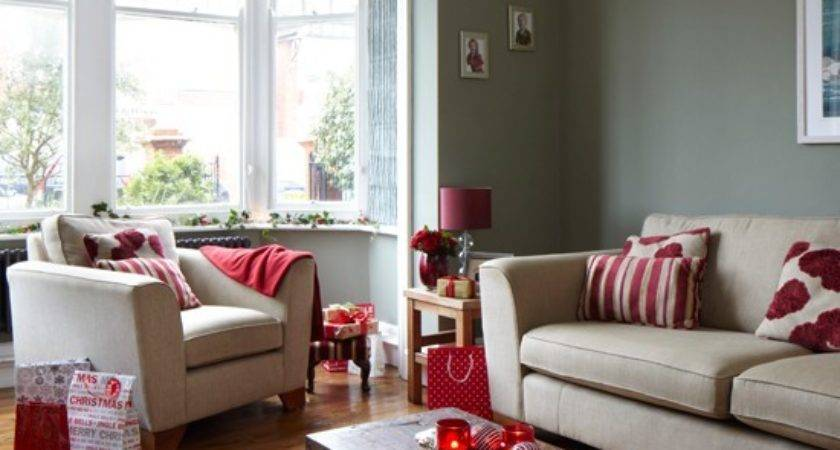 Paint Living Room Grey Best Cars Reviews