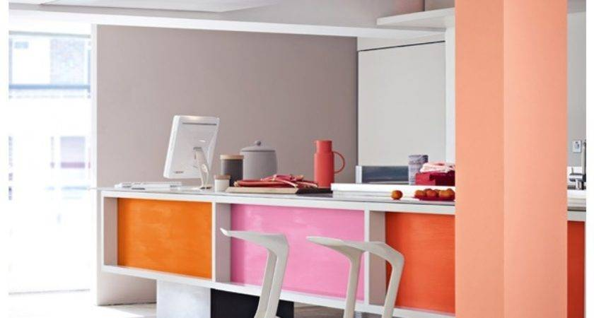 Paint Trends Part Pippa Jameson Interiors Leading