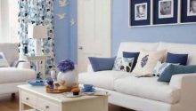Painting Best Light Blue Paint Colors Classic Living Room