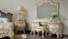 Palace Bedroom Furniture Decobizz