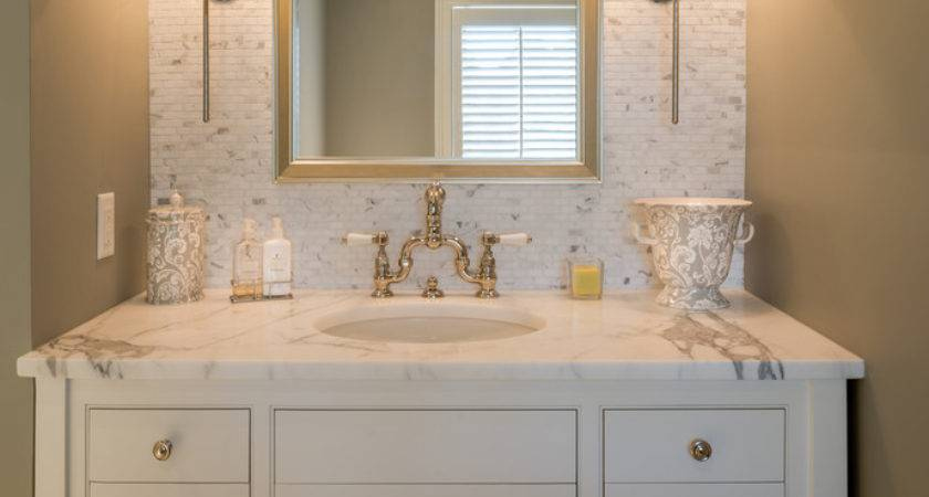 Pamper Easy Ideas Give Your Bathroom Instant Spa