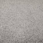 Paragon Twist Carpet Carpets Carpetright