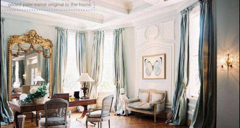 Paris Apartment Dreaming French Travel Inspiration