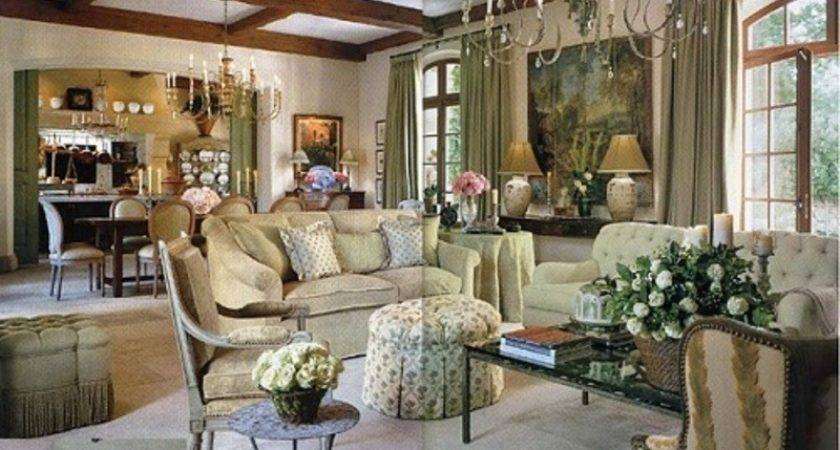 Paris Your Home French Country Chairs Kahrs Wood