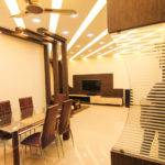 Partition Design Apartments Fresh Beautiful