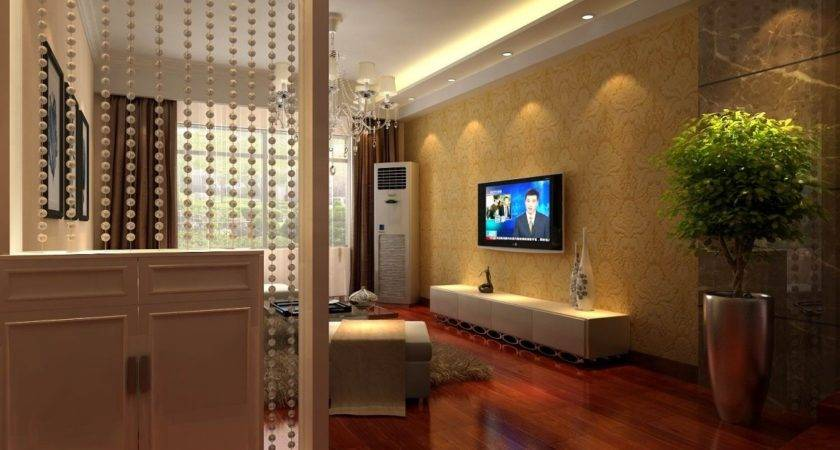 Partition Wall Ideas Captivating Gypsum Board