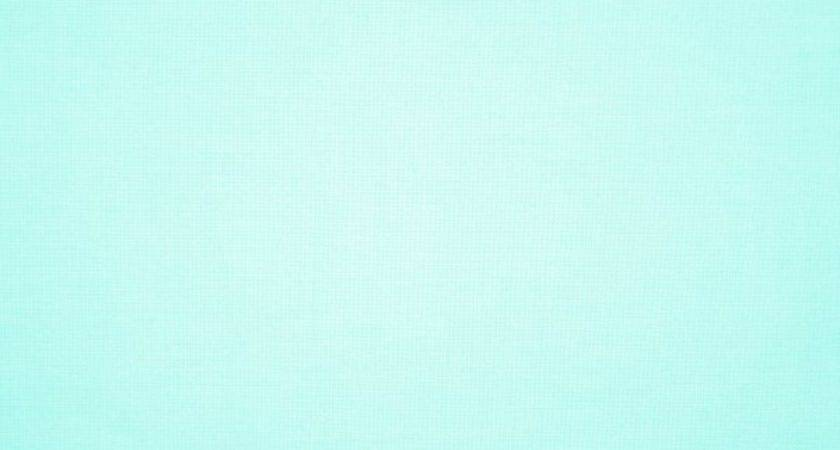 Pastel Teal Canvas Fabric Texture
