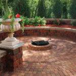 Patio Designs Budget Ideas