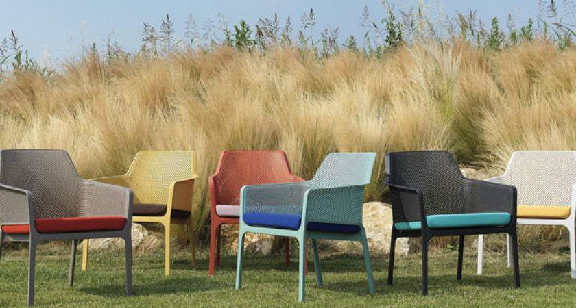 Patios Introduces Italy Luxury Outdoor Furniture Brand