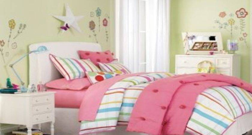 Pbteen Design Room Dream Bedrooms Teenage Girls