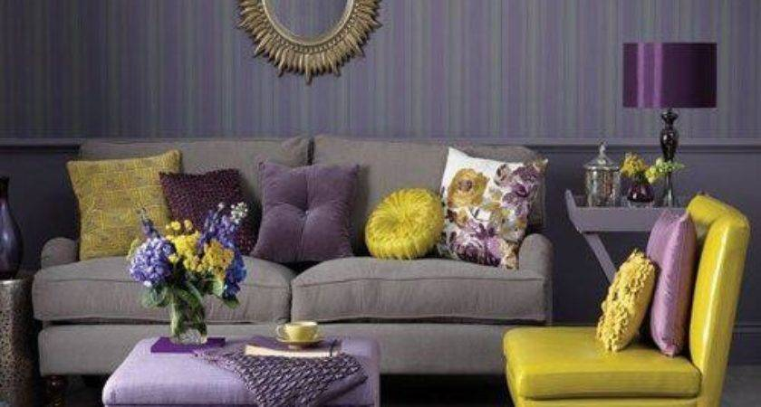 Peacock Colors Living Room Decor Officialannakendrick