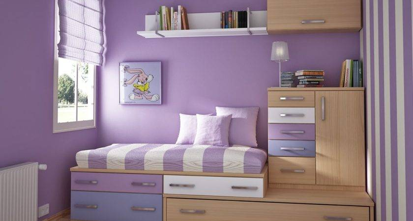 Perfect Home Designs Decor Some Simple Bedroom Ideas