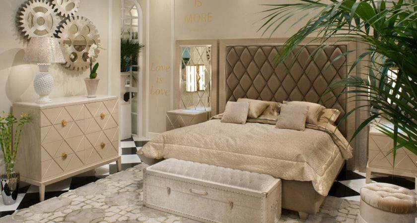 Perfect Inspiring Ideas Beautiful Art Deco Bedrooms