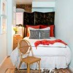 Perfect Paint Colors Small Bedrooms Your Cool