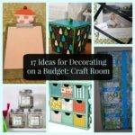 Petite Painted Desk Boxes Favecrafts
