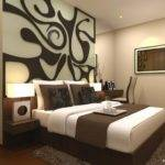 Phenomenal Bedroom Ideas Any Taste