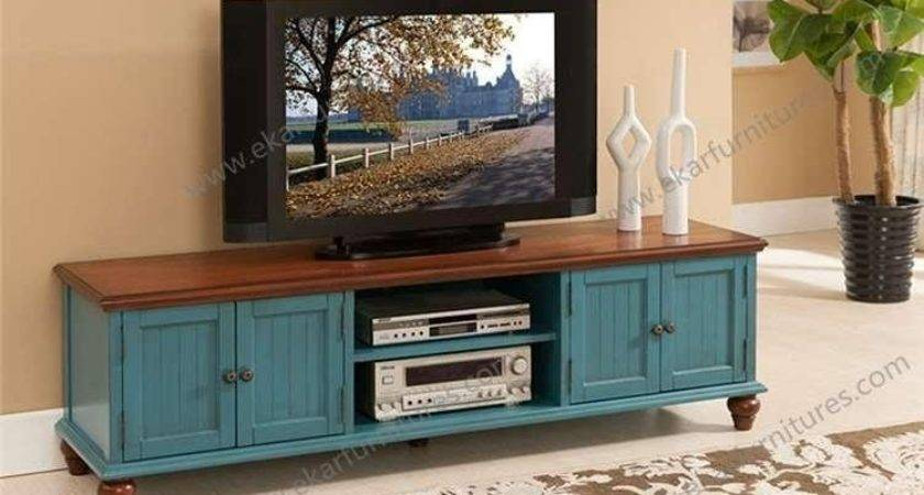 Photos Antique Style Stands Cabinet Stand Ideas