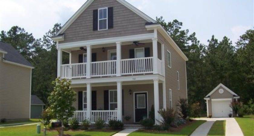 Pick Right Exterior House Paint Color