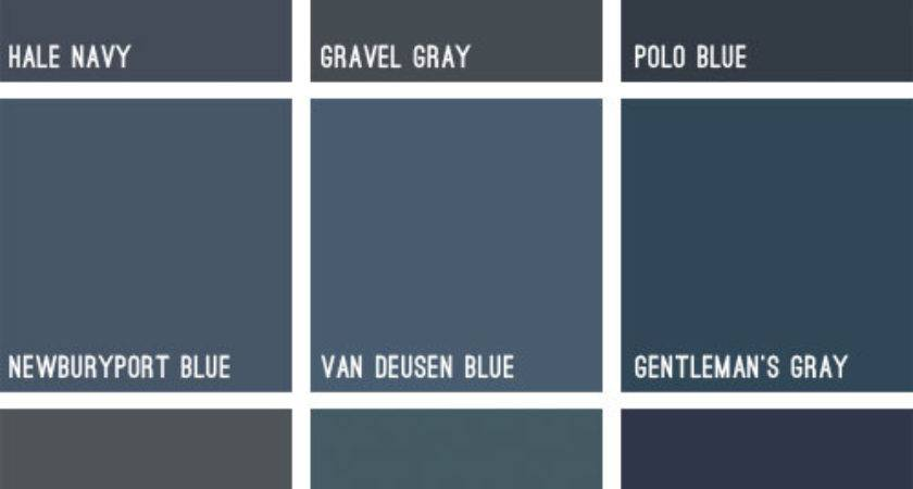 Picking Exterior Paint Color Young House Love