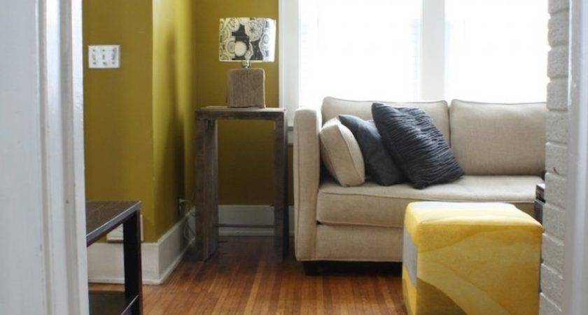 Picking New Living Room Colors Gold Champagne Merrypad