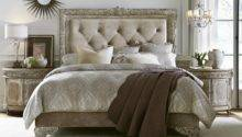 Pics French Chateau Bedroom