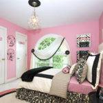 Pics Teen Girls Bedrooms Bill House Plans