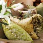 Pillows Decorative Throw Accent Pillow Ideas Hgtv